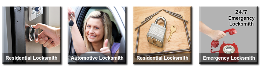 Spring Valley DC Locksmith Store, Spring Valley, DC 202-734-6132